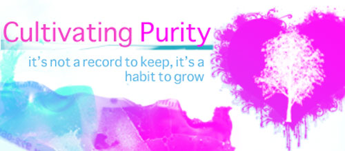 Cultivatingpurity2