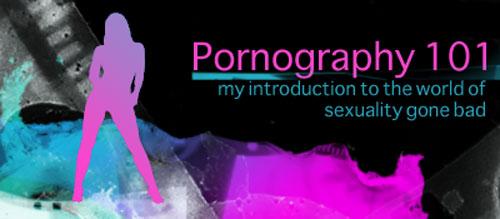 Pornography101